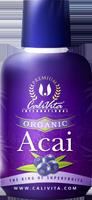 Organic_Acai.jpg