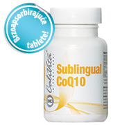 CoQ10sublingual.jpg